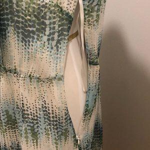 Esprit Dresses - Flowy dress